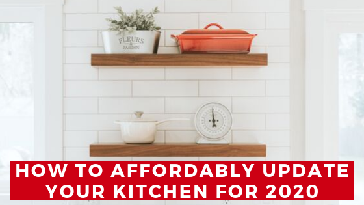 update-kitchen-affordable-costs
