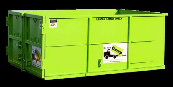 Your Residential Friendly Dumpster Rentals for Central Pennsylvania including Carlisle, Harrisburg, Mechanicsburg, Hershey, etc.